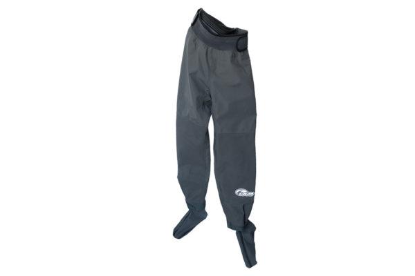 Sportswear: lkm-trouser-311